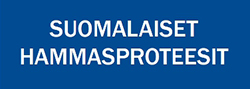 Suomalaiset Hammasproteesit